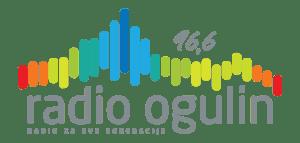 Radio Ogulin | Radio za sve generacije