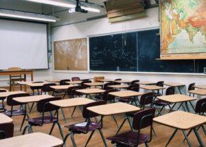 škola tazred 32 ist